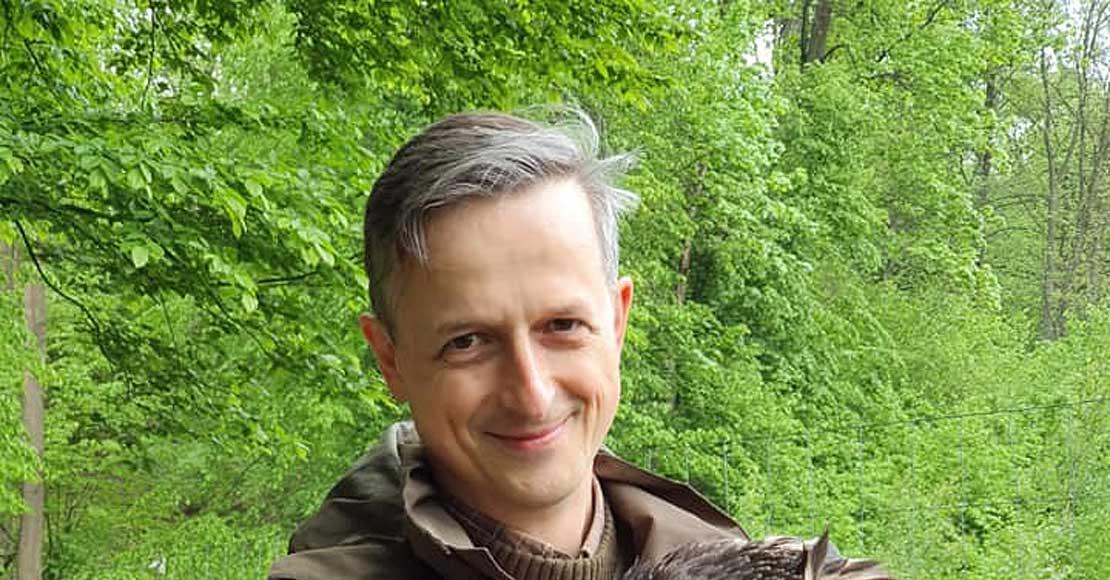 Polski leśnik w Prezydium Forum ds. lasów ONZ