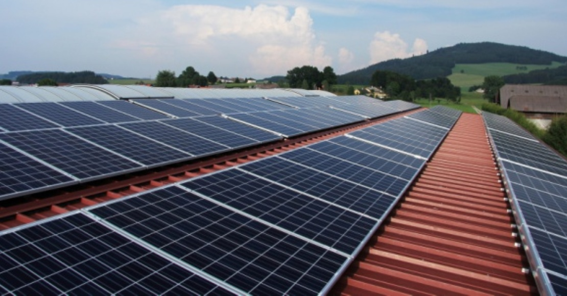 W Polsce powstanie największa elektrownia fotowoltaiczna w Europie Środkowo-Wschodniej. Dostarczy zieloną energię kilkuset tysiącom ludzi