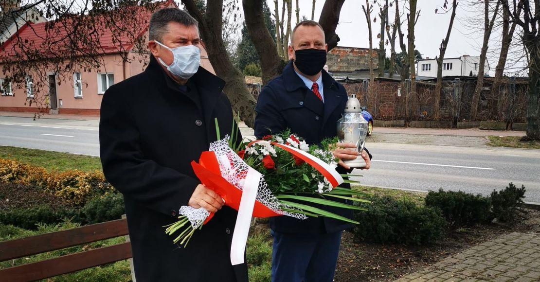 Narodowy Dzień Pamięci Żołnierzy Wyklętych (foto)