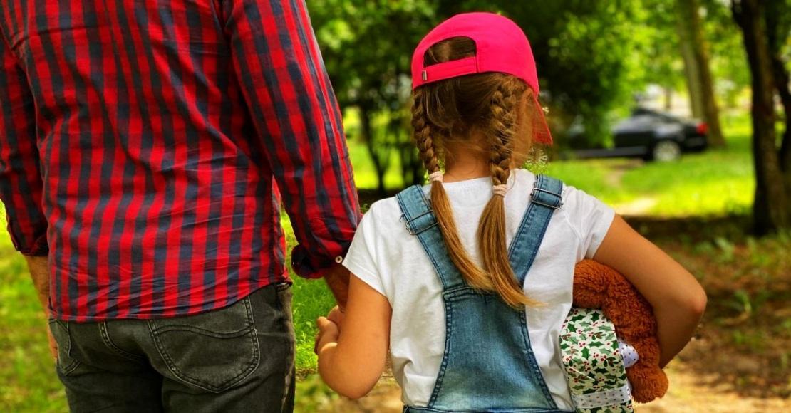 Rozmawiaj ze swoim dzieckiem o zagrożeniach (film)