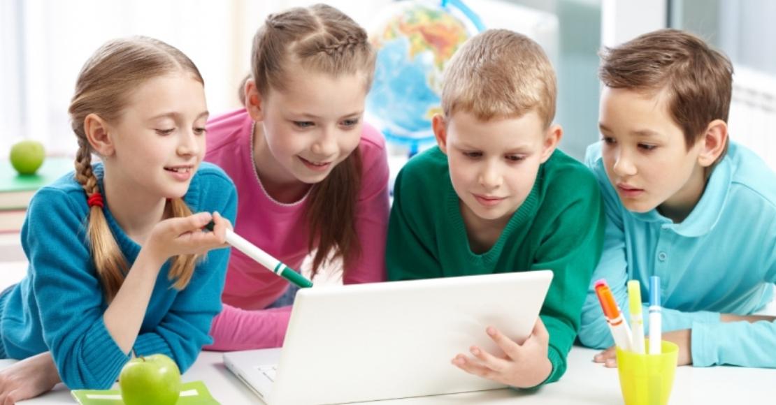 Od marca ruszy elektroniczny nabór do szkół i przedszkoli