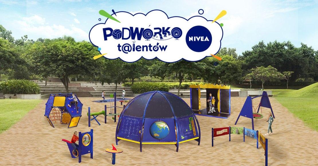 Będzie plac zabaw dla SP3 w Obornikach?