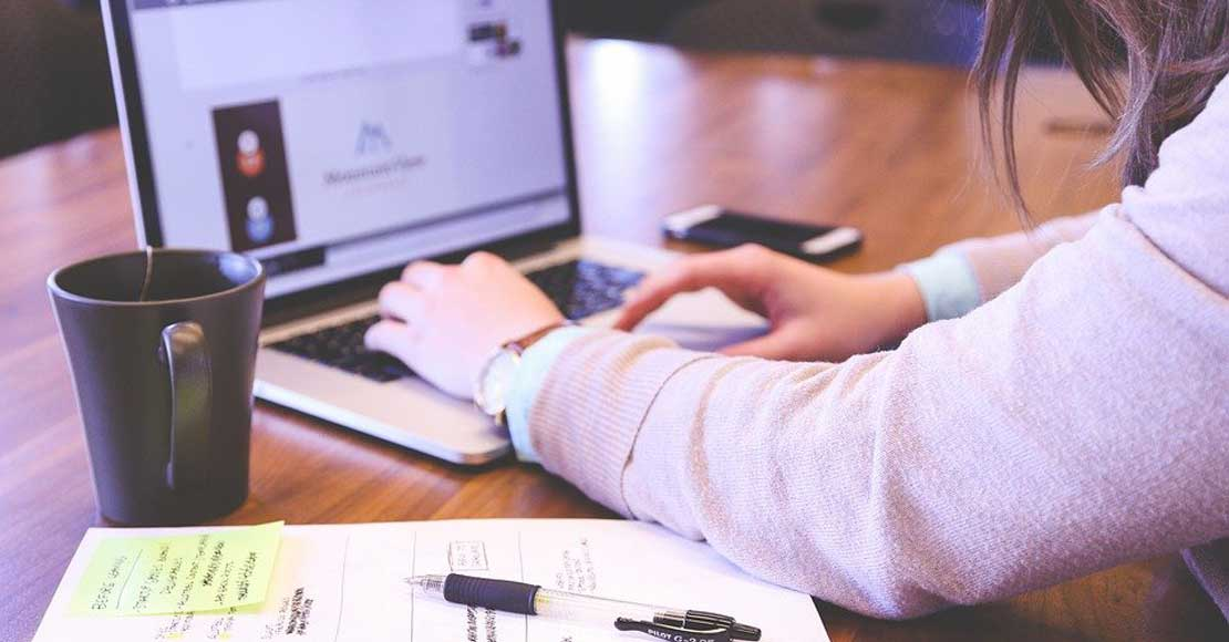 Chcesz lepiej zarządzać swoją firmą? Postaw na szkolenia