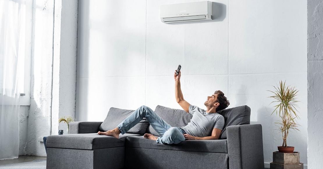 Ile zarabia technik chłodnictwa i klimatyzacji?