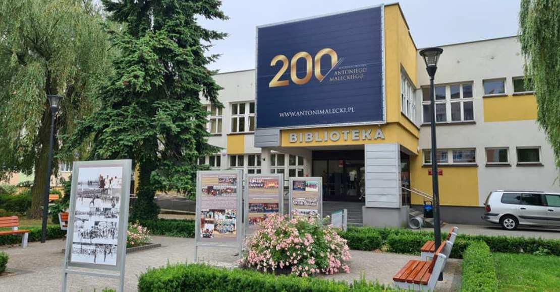 """Za tydzień otwarcie wystawy """"Z Objezierza do Lwowa"""""""