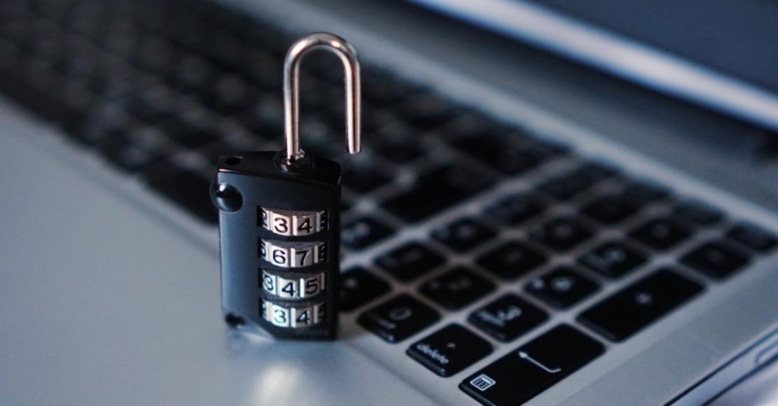 Unia Europejska chce walczyć z prywatną cenzurą w internecie