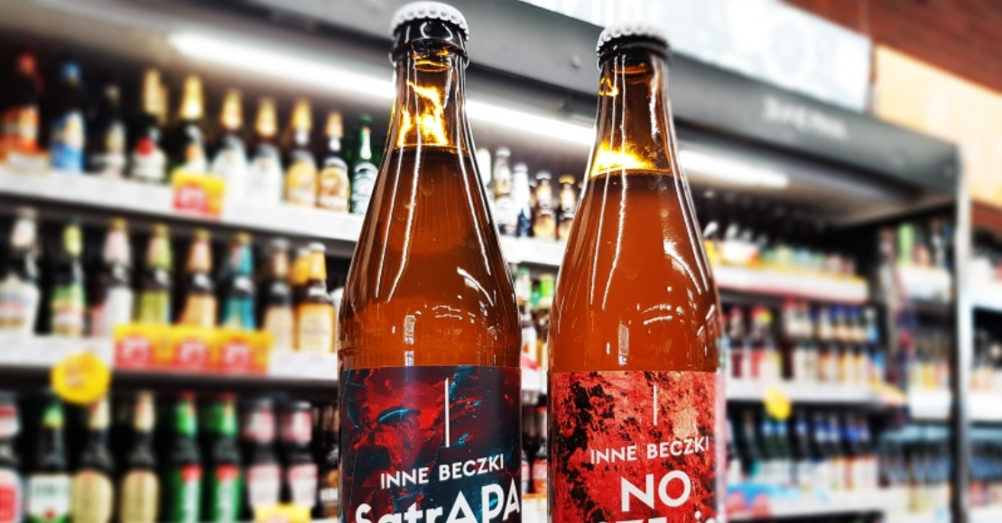 Akcyza na piwo wzrośnie o ponad 50 proc. w ciągu zaledwie siedmiu lat