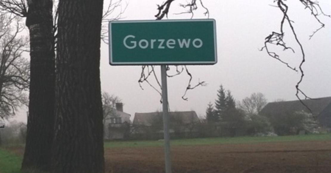 Nie będzie prądu w Gorzewie i Parkowie