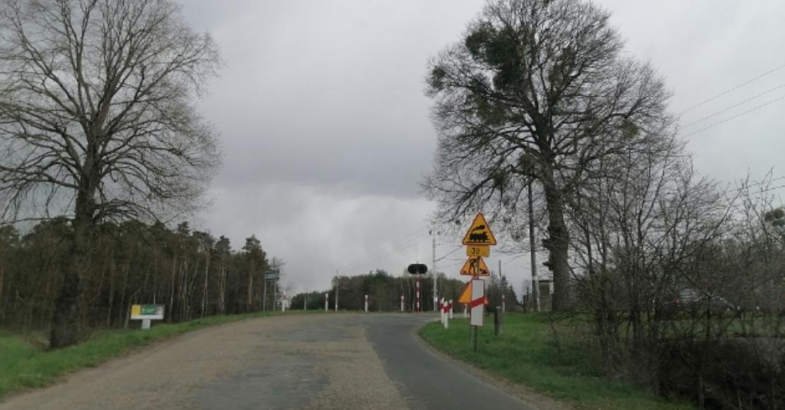 Będą remonty dróg powiatowych