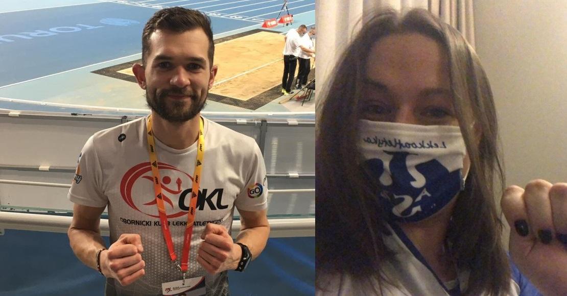 Oborniczanie powalczą o medale Mistrzostw Polski