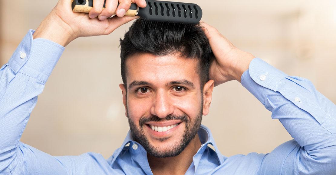 Zakola i utrata włosów – jak temu zaradzić?