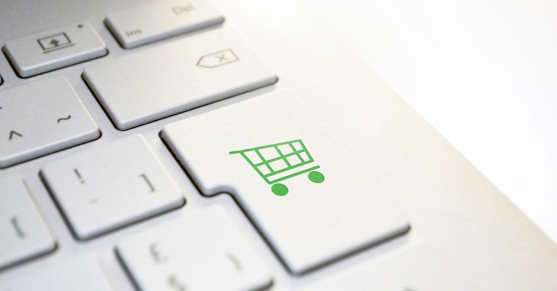 E-commerce – wciąż wiele miejsca na innowacje