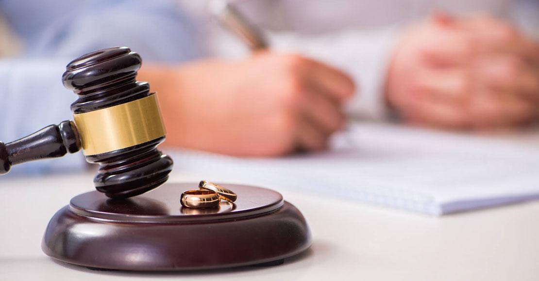 Darowizna w trakcie małżeństwa - co w przypadku rozwodu?