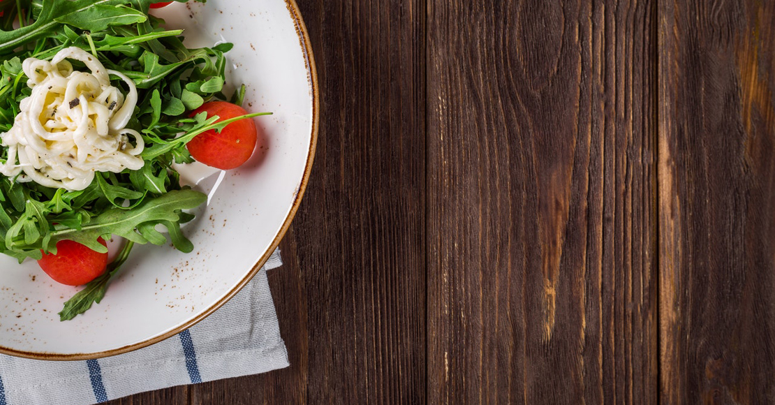 Dla kogo dedykowany jest catering dietetyczny?