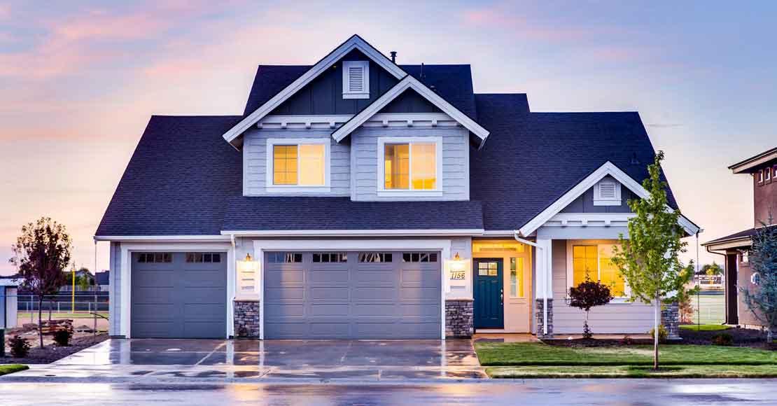 Sterowniki Salus - instalacje w Twoim domu zawsze w zasięgu ręki!