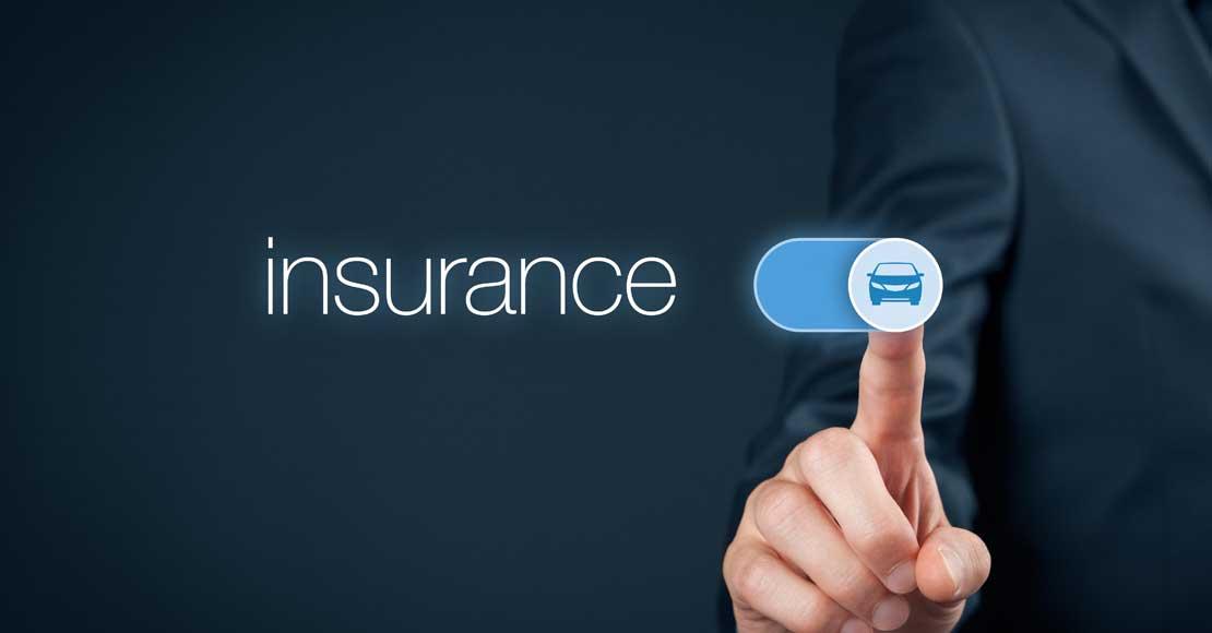 Jak kupić dobre i tanie ubezpieczenie OC?