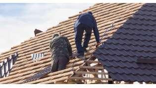 Projekty domów z kopertowym dachem
